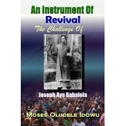 Instrument of Revival