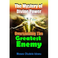 The Greatest Enemy: Going Beyond the Veil